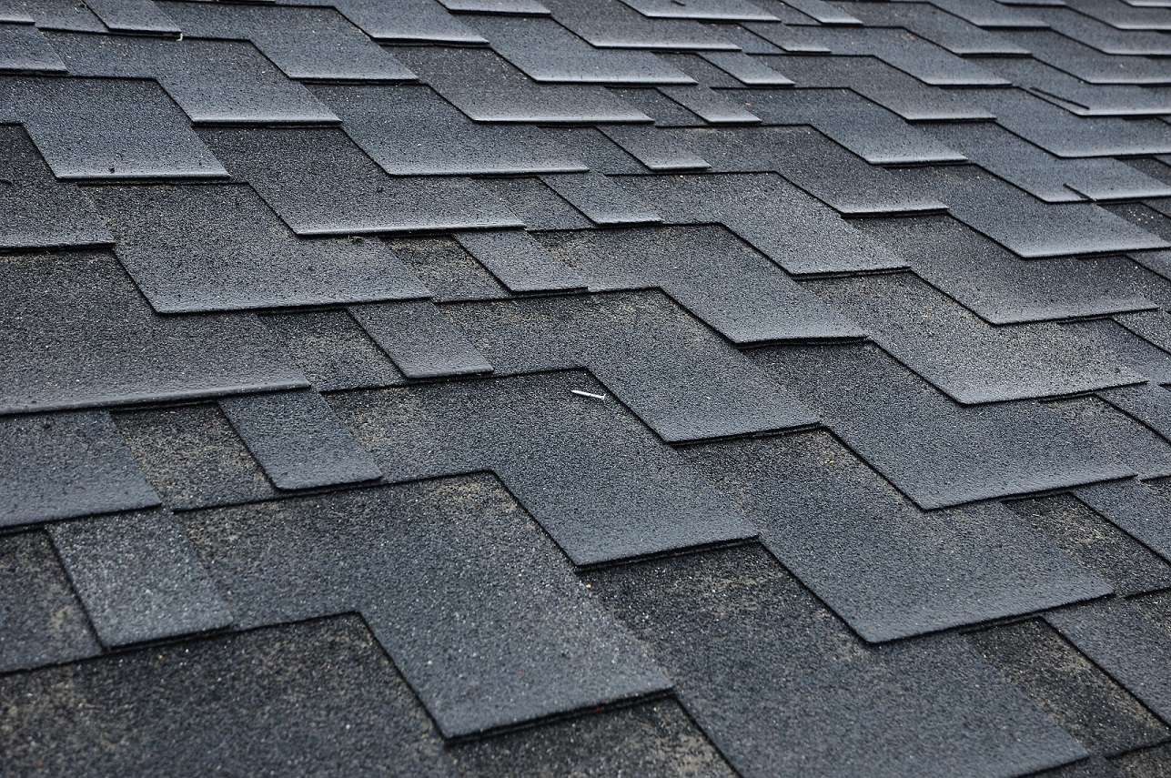 The Pros And Cons Of Asphalt Roofing Shingles Oregon