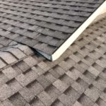 Spring Roof Inspection Checklist
