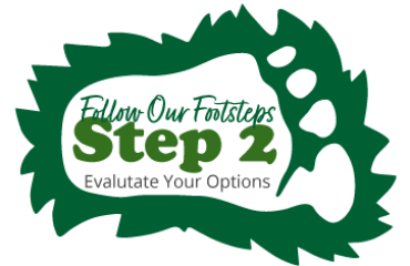 Step-2-Evaluate-Your-Options