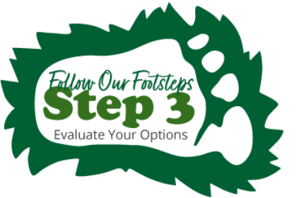 Step-3-Evalutate-your-Options