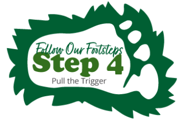 Step-4-Pull-the-Trigger
